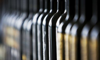 The wines in Chicago: Northern Italy