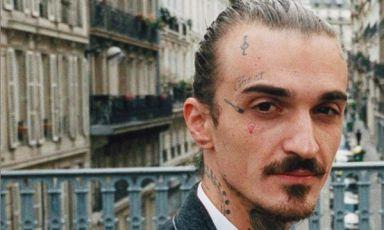 Guillaume Sanchez, enfant prodige