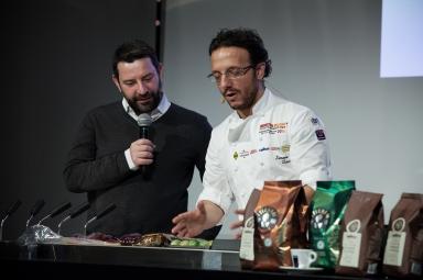 Simone Zanoni (con Gianluca Biscalchin)