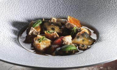 La ricetta 2017 di Cesare Battisti