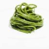 Gli Spaghettoni Felicetti con plancton di Carlo Cracco