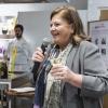 Cristina Ziliani, autrice di spumeggianti prologhi alle lezioni