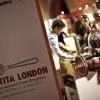 Identità London 2010 - seconda edizione