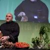Identità di libertà 2010 - Pietro Zito, chef del ristorante Antichi Sapori a Montegrosso d'Andria (Barletta-Andria-Trani)