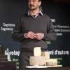 Identità di libertà 2010 - Dario Zidaric, formaggiaio e allevatore a Prepotto (Udine)