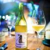 Vino: Presencia Casual 2014, da uve Semillon,Luis-Antoine Luyt, Cile