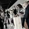 I produttori vinicoli alla seconda edizione del Milano FOOD&WINE Festival
