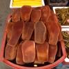 Daikon fermentato nella salsa di soia
