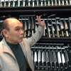 Dove comprare coltelli da cucina a Kobe? Coltelleria Kireaji-no-le, sulla Moto manchi dori, strada popolare per lo shopping