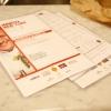 Il menu di Emanuele Scarello al Corner delle Eccellenze