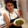Cristina Reni, tra i registi del Refettorio