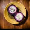 Frutta locale