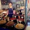 La grandi salse base della cucina coreana