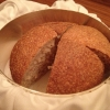Bread made with mother yeast, the premise to a journey which will alternate great classics with very contemporary dishes