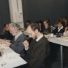 1996: Laboratorio del Gusto at the first Salonein Torino