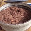 Piccola pasticceria 2: tartufo al cioccolato