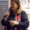 Cristina Ziliani, Berlucchi