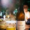 Birra Golden Sour del birrificoWendlandt diEnsenada (Messico)