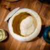 Tortillas da Yaxunah