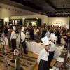 La festa di chiusura di Identit� Golose 2011