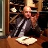...fatevi consigliare da Palmieri, aka GlocalOnTour: sul suo blog, una serrata mappatura, ghiotta e non, del meglio di Modena