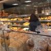 Il pane è un simbolo importante per la gastronomia di Kobe, per i locali e per gli expat, circa 40mila residenti da tutto il mondo