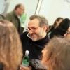 Massimo Bottura (foto Ezio Zigliani)