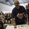 Silvio Salmoiraghi dell'Acquerello di Fagnano Olona (Varese), Sorpresa dell'anno