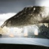 Il progetto diDe Lucchi: prevede anche spalti e una fontana con giochi d'acqua