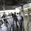 L'Hangar è anche HB Kids, programma di attività concepito apposta per i bimbi dai 12 ai 14 anni e le loro famiglie