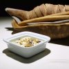 Ottimi pane e burro
