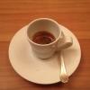 E un grande caffè, firmato Leonardo Lelli