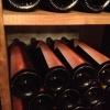 I vini di Gabrio Bini a Pantelleria, un vero feticcio del Palmieri