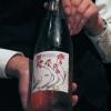 L'Estonia vanta una lunga tradizione di apple wine,sidro alle mele con annate specifiche. Il nostro assaggio? 2005