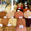 Passeggiando per Psiri, l'area del food ateniese