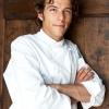 Matteo Chiaudrero – chef  Tenuta La Cascinetta Buriasco (Buriasco, Torino)