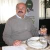 Oscar Farinetti a Qoco 2011