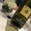 Solosole, Vermentino Igt Toscana 2012, Poggio al Tesoro, cosa di meglio per le code di scampi?