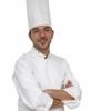 Giovanni Lorusso – chef Le Lampare al Fortino (Trani)