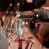Merano WineFestival © David Wenhert
