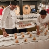 Mark Ladner e Alex Pilas, head chef di Eataly