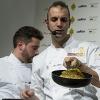 Angelo Biscotti e Silvio Spinelli, progettoÀmati
