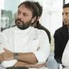 Ugo Alciati, Guido, Costigliole d'Asti (Asti) (Italian & international best chefs, 6-10 maggio) «Vorrei tante cose, con una ciliegina sulla torta: che il mondo intero capisse quanto siamo bravi a cucinare»