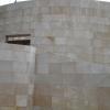 Alija ha da poco più di tre mesi aperto il suo nuovo ristorante, Nerua, che si trova come il precedente all'interno dell'affascinante complesso disegnato dall'archistar statunitense Frank O. Gehry per ospitare le collezioni del Guggenheim, a Bilbao. Lo chef è nelle cucina del museo fin dalla sua apertura, nel 1997, quando era appena maggiorenne; poco dopo primo responsabile (scelto da Martin Berasategui...). «Nerua è il culmine di tredici anni di lavoro durante i quali il ristorante del museo è stato un punto di riferimento gastronomico per i nostri visitatori. Il piacere estetico dell'edificio si sposta ora in questo nuovo spazio d'avanguardia», ha commentato Juan Ignacio Vidarte, direttore generale del Guggenheim. Nerua si trova accanto alla sala che ospita The Matter of Time, imponente installazione di Richard Serra, ma ha un ingresso indipendente dalla strada.