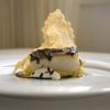 Baccalà Giraldo, patate di Nardò e olive Leccine di Andrea Ribaldone