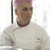 Cristina Bowerman, Glass, Roma (Contemporary italian chefs, 22-23 giugno) «Vorrei che si capisse che in questo momento la cucina e la ristorazione sono motori fondamentali della nostra economia»