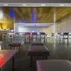 La Caffetteria di Spazio7