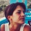 Giorgia Cannarella