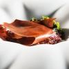 Sardella: caviale dei poveri, di Caterina Ceraudo