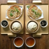 Colazione cinese